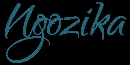 Ngozika Olofin